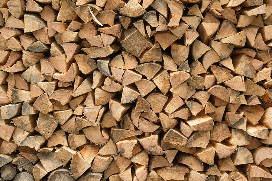 Firewood for Sale and Delivery in greater Reaidng MA