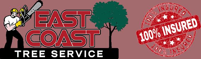 East Coast Tree Service Reading, MA 01867  Call (781) 518-8014
